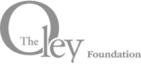 The Oley Foundation